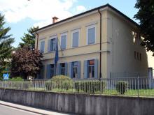 Osnovna šola Fran Erjavec