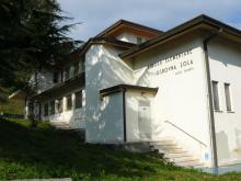 Osnovna šola Alojz Gradnik
